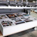 Jak zaprojektować i wydrukować baner dla małej firmy?