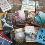 Gdzie najlepiej kupować książki?