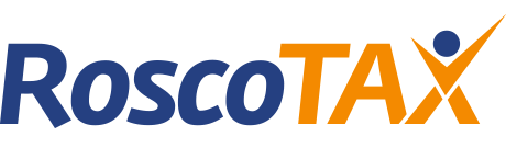 Biuro rachunkowe Rosco Tax